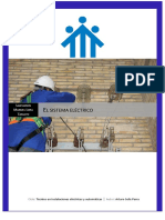 1 El sistema eléctrico.pdf