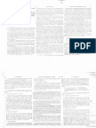 51-26 La integracion del ego en el desarrollo del niño (Winnicott).pdf