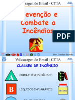 Ctta Bombeiros