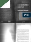 Jassiner_ Cordinando grupos.pdf