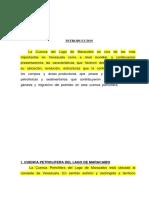 1 Guia de Estudio Cuenca Lago Maracaibo