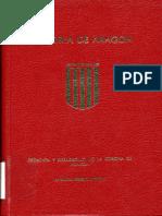 Historia de Aragon.pdf