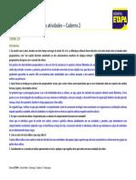 01102014091038_SOCIOLOGIA-GabaritoCad2