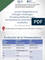 sistema bethesda.pdf