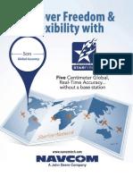 GPS World - January 2015