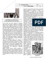 49428923-Belo-e-Bonito.pdf