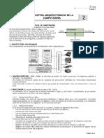Sistemas Operativos Cap1_2