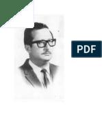 docjunto.pdf