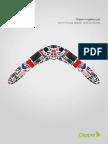 clipper logistics plc.pdf