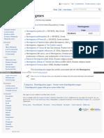 En Wikipedia Org Wiki Hermogenes