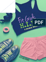 FG-H.I.I.T..pdf