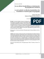 1189-4031-2-PB (1).pdf