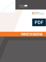 Propuesta Educativa CEEAD (Sistema Acusatorio) 140915 (1)