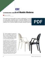 muebles_plasticos.pdf