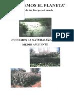 SALVEMOS EL PLANETA.pdf