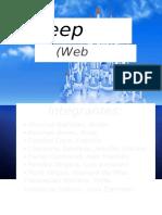 Monografia Deep Web Apa Nueva