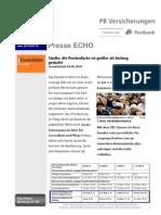 Presse_Echo_23_große_Rentenlücke