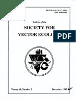SOVE 1993, VOL 18, NO 2.pdf