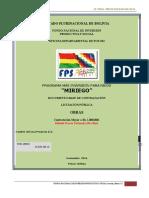 CSRUncia2016FPS