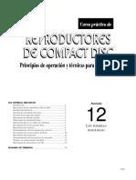 Reproductores de cd_12.pdf