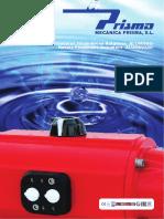 actuadores_neumaticos_aluminio-esp-eng.pdf.pdf
