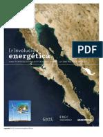 GP E[R] mexico WEB.pdf
