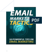 Email-marketing-tactics.pdf