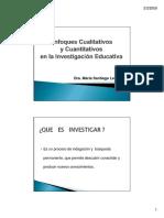 HIPOTESIS INVESTIGACION.pdf