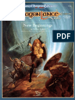 AD&D-DL-DLS1-New_Beginnings.pdf