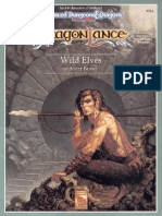 AD&D-DL-DLS4-Wild_Elves.pdf