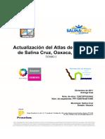 Documento-Atlas-de-Riesgos-Salina-Cruz-Tomo-I.pdf