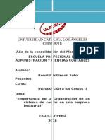 INTRODUCCION A LOS COSTOS 2.docx