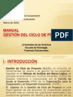 1.b.- Manual Comisi n Europea