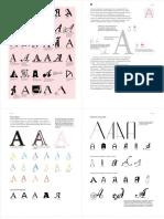 Про букву А.pdf
