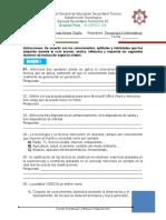 Examenfinal2dobialbvinformatica 150604232248 Lva1 App6892