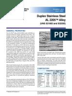 DUPLEX - ATI 2205.pdf