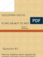 GoldmanSachs_Group1_IIMR