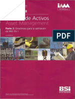 Pas 55-2 2008 Español
