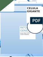 GUIA-DE-PATOLOGIA-2.docx