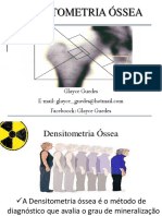 Aula de Densitometria Ossea 01-1