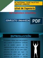 CONFLICTO ORGANIZACIONAL.pptx
