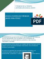 EXPO PSICOTERAPIA DE GRUPOS.pptx