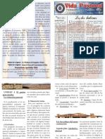Boletín_Pastoral 22 Año 2