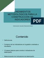INDICADORES_METODOLOGIA-1