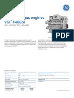 waukesha-vgf-p48gsi-product-sheet.pdf