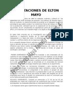 APORTACIONES DE ELTON MAYO.docx
