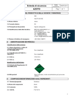 03 - Safety Data Sheet_ig100