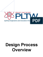 Design Process Overview[1]