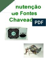 manutencao_fontes_chaveadas_pc.doc