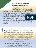 IBN.pdf